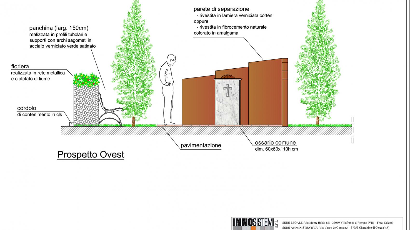 \NASFOR01company�1 Marcovarie Innosistemi Cinerario Comune