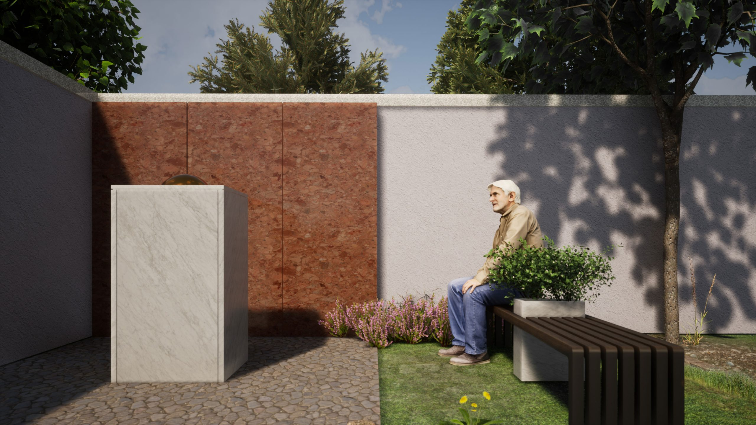 Innosistemi Memoriale